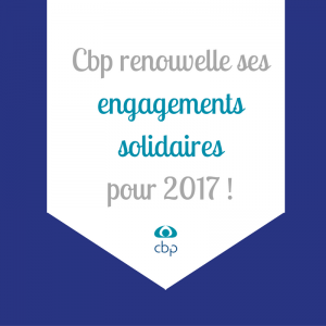 Cbp_engagements_solidaires_2017